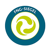 Label FNG